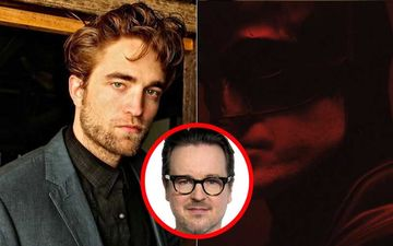 Robert Pattinson's The Batman Will Not Trace His Origin, Reveals Director Matt Reeves; 'A Tale That Would Acknowledge His Origins'