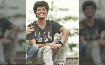 Girlfriend Chor Actor Mayur More Reveals He Was Friendzoned A Few Times; Speaks About New-Age Relationship And More