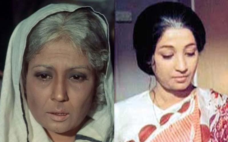 meena suchitra