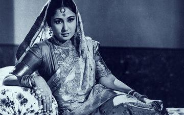 Meena Kumari Birthday Special: बेवफाई और तन्हाई ने बना दिया था मीना कुमारी को 'ट्रेजेडी क्वीन'