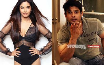 Bigg Boss 13 Finale: Priyanka Chopra's Sis Meera Predicts Sidharth Shukla Will Win, 'There's A Reason Why Channel Is Favoring Someone'-EXCLUSIVE