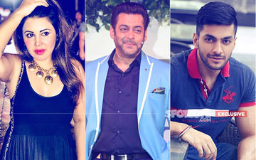 Bigg Boss 12: Meet Udit Kapur & Soma Mangnaanii – The 2 Commoners Who Will Enter Salman Khan's Show