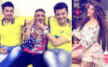 Bigg Boss 11: Meet Bros' TRASH Akash Dadlani's Claims Of Working On Chittiyaan Kalaiyaan