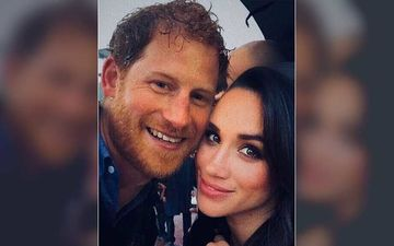Are Prince Harry and Meghan Markle Leaving LA For New York? Here's The Truth?