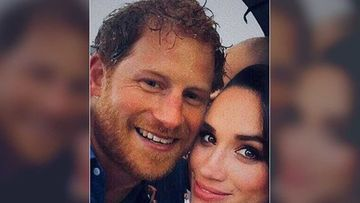 Meghan Markle And Prince Harry Headed For DIVORCE? Fake Divorce Papers Doing The Round; Here's The Truth