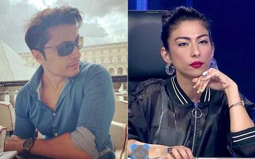 Ali Zafar-Meesha Shafi #MeToo Row: Witness Supports Actor; Claims Not Seeing any Act of Sexual Harassment