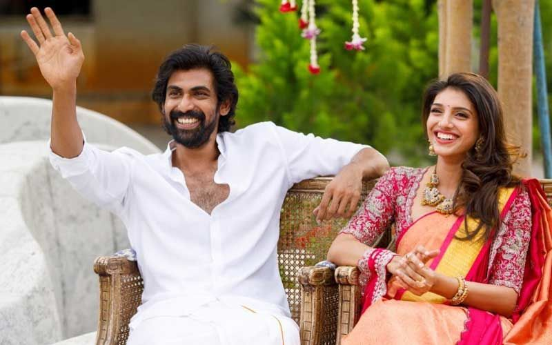 Rana Daggubati-Miheeka Bajaj Wedding: Guest List Reduced To 30; Attendees To Get Tested For COVID-19 – Reveals Actor's Father Suresh Prabhu