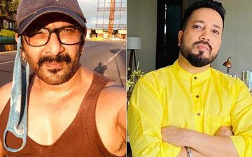 Sushant Singh Rajput Death: Arshad Warsi Shares A Heartbreaking Video Of A Farmer; Mika Singh Replies, 'People Prefer Entertaining News About Kangana-Rhea'