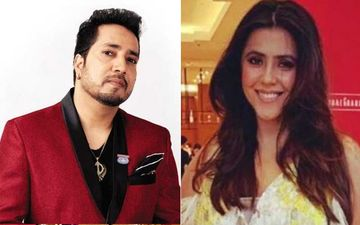 Sushant Singh Rajput Death: Mika Singh Supports Ekta Kapoor Says She Gave A Break To SSR And Many Others, How Can She Be Targeted?