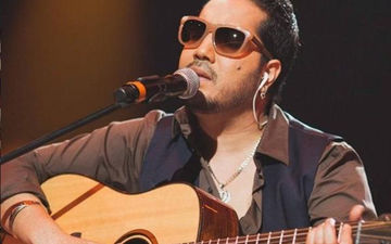 Mika Singh Faces Severe Backlash For His Performance In Karachi At Event Hosted by Pervez Musharraf's Relative