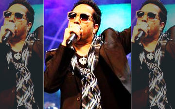 After Mika Singh Apologises For Performing In Pakistan, Film Body FWICE Revokes Ban On Singer