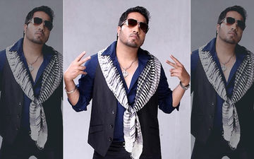 Happy Birthday Mika Singh: Here Are Some Interesting Facts About The Singer You May Not Know!