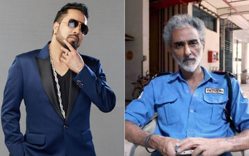 Mika Singh Comes To Savi Sidhu's Rescue; Sends Car, Food, Clothes And Offers A Role In His Production!