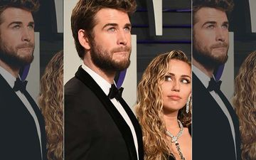 Miley Cyrus And Liam Hemsworth's Breakup Is Far From Over, Pop Singer Drunk Calling Ex-husband?