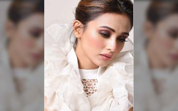Happy Birthday Mimi Chakraborty: Here Are Top 5 Career Defining Films Of Tollywood Fashionista