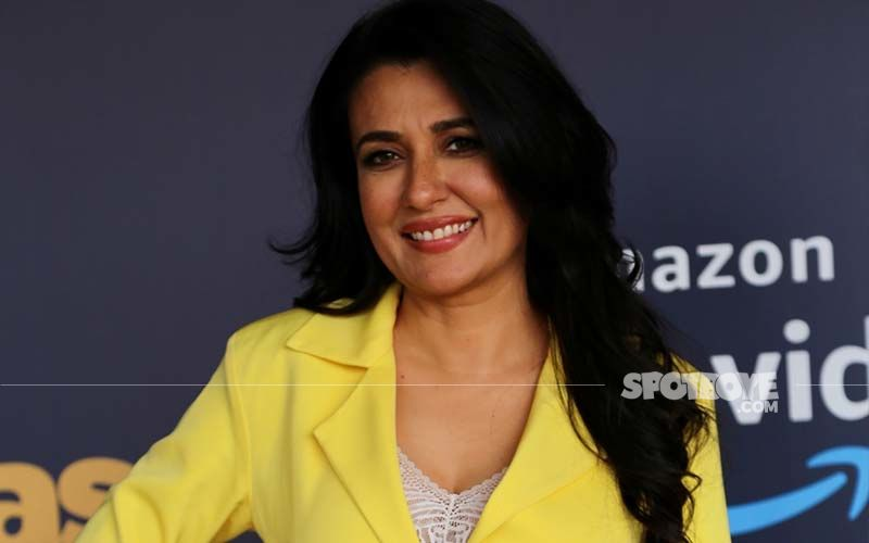 Mini Mathur Reveals The Real Reason For Leaving Indian Idol As A Host