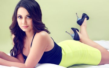 BEWARE! HOTTIE Minissha Lamba Can KILL You With POISON