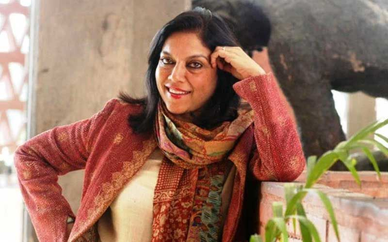 Filmmaker Mira Nair Opens Up On Not Approaching Bollywood Actors; 'They Were Comfortable In Zones, Where They Were The Gods, Irrfan Was Brave'