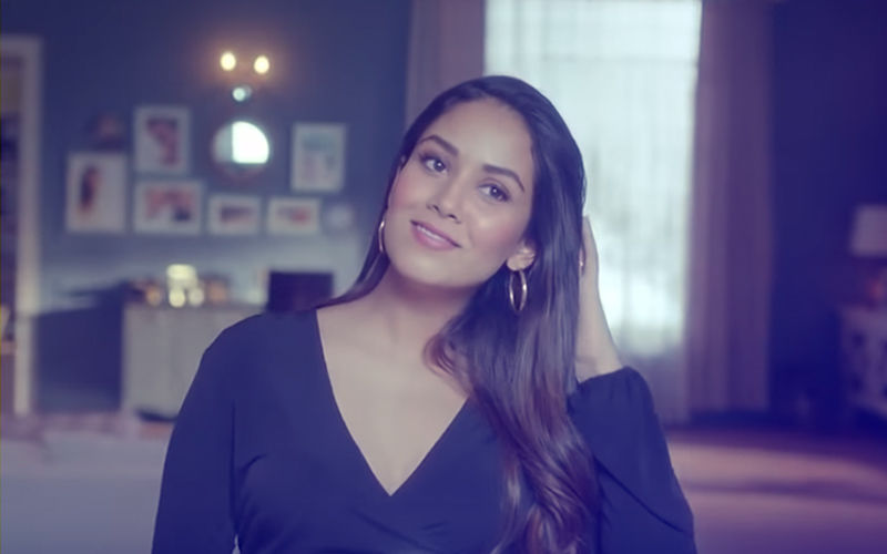 Mira Rajput Breaks Silence On Being Trolled For Her Debut Ad