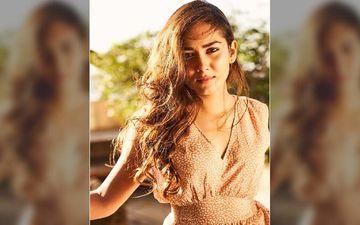 Cheat-Sheet To Get Dazzling Skin Like Mira Rajput; Makeup HACKS For That Eternal GLOW