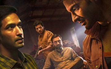 जल्द रिलीज़ होगा वेब शो 'मिर्जापुर' का दूसरा सीजन, जानिए डिटेल्स