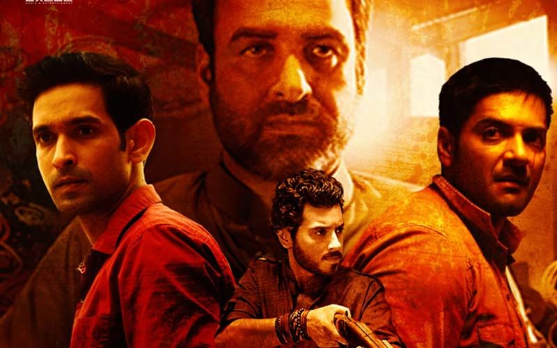 Mirzapur Season 2 Release Date To Be Announced Today: Here's All You Need To Know About Ali Fazal-Pankaj Tripathi's Web Series