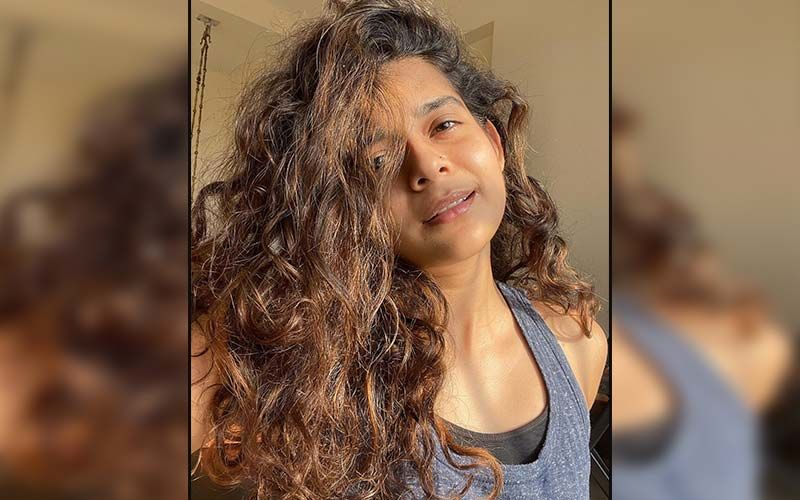 Travel Diaries: Mithila Palkar Takes You Through Her Travel Throwback From Pre-Covid Times