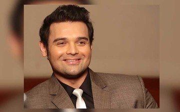 Mahaakshay: My Struggle Made Me Strong