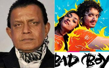 Mithun Chakraborty Trends Because Of His Son BUT Fans Become Paranoid Thinking He's No More, 'Get Concerned When A Veteran's Name Trends'