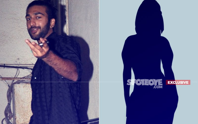 Who Will Play Jaaved Jaaferi's Son Mizaan's Lover In His Debut Film?