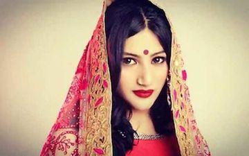 Mahika Sharma On Speaking To Her Mom After 2 Years, 'We Spoke, We Cried, I Felt She Called Me By Mistake'