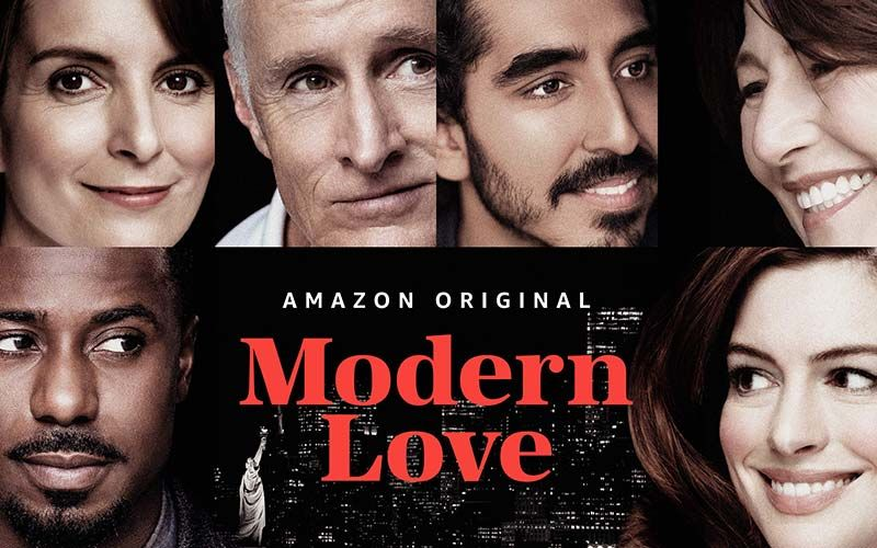 Ahead Of Modern Love Season 2, Here's Looking At Two OTT Stand-Out Romances On  Amazon Prime Video You Probably Missed
