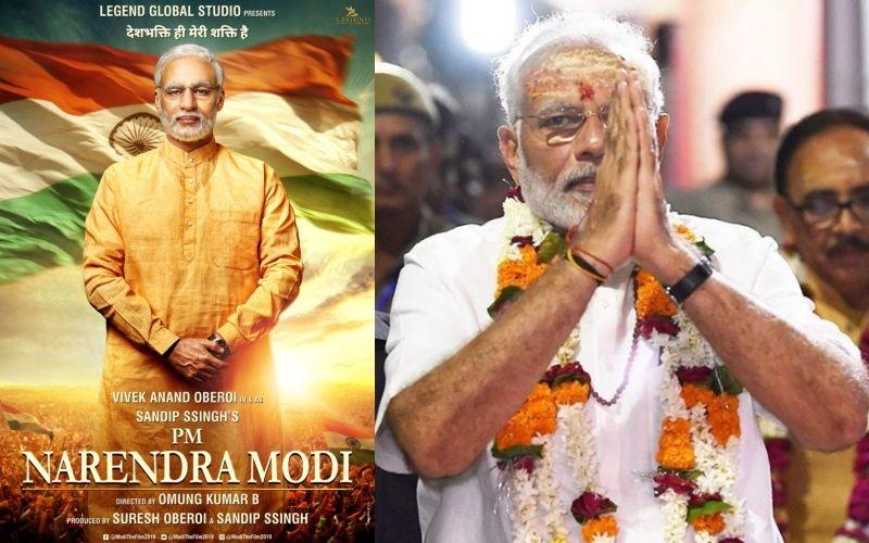 PM नरेंद्र मोदी की बायोपिक को डायरेक्ट करने के लिए उत्साहित हैं उमंग कुमार, कहा- वो भारत के इतिहास में सबसे सफल नेताओं में से एक