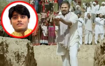 यूट्यूब से गायब हुआ PM नरेंद्र मोदी का ट्रेलर तो प्रोडूसर आये स्ट्रेस में