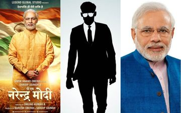 प्रधानमंत्री नरेंद्र मोदी की बायोपिक में विवेक ओबेरॉय के साथ नजर आएगा ये दमदार एक्टर