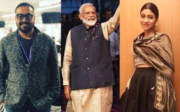 कलाकारों ने प्रधानमंत्री नरेंद्र मोदी को पत्र लिखकर लिंचिंग की घटनाओं पर जताई चिंता