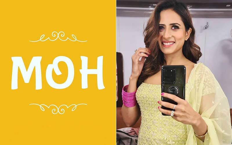 Moh: Sargun Mehta Confirms To Be Roped In For Jagdeep Sidhu's Next Directorial