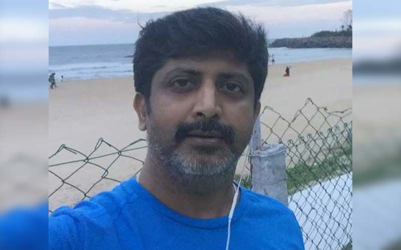 Chiru 153: Director Mohan Raja Announces Chiranjeevi Konidela Starrer Film Goes On Floor