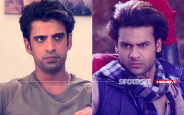 All's Not Well Between Kullfi Kumarr Bajewala's Mohit Malik & Vishal Aditya Singh