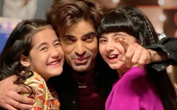 Mohit Malik On Bidding Adieu To Kullfi Kumar Bajewala, 'Don't Want To Play A Father To Grown-Up Girls'