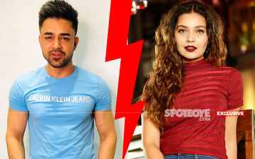 "Mohit Abrol's Confession, ""My Account Was Hacked, I Didn't Accuse Mansi Srivastava For Cheating On Me"""