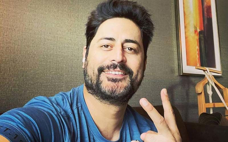 Mohit Raina On Mumbai Diaries 26/11: Shares How He Was Inspired By His Father, A Doctor From Day One; Actor Plays Frontline Worker In The Series