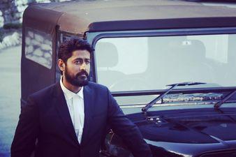 अभिनेता के तौर पर मैं अपनी राजनीतिक राय अलग रखता हूं : मोहित रैना