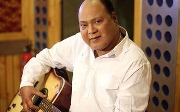 दिल का दौरा पड़ने से जाने-माने गायक मोहम्मद अजीज का हुआ निधन