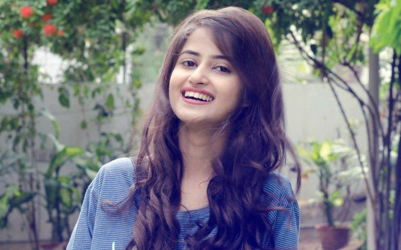 5 Best Roles of Pakistani Actress Sajal Ali Who Stars in Mom With Sridevi