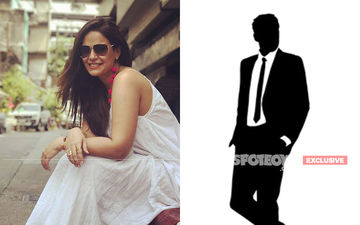 Mona Singh's Secret Love Life Busted: Actress Dating A South Indian Since A Year, Plans To Marry- EXCLUSIVE
