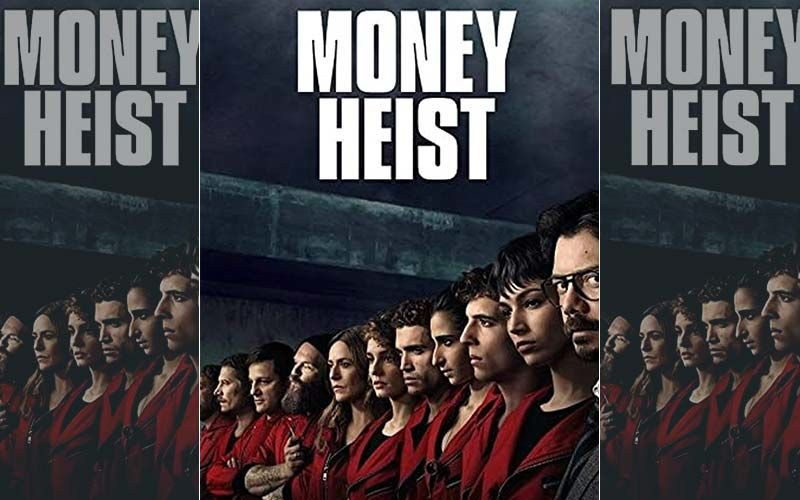 Money Heist Season 5: Crush Alert- Netflix Introduces Two NEW Cast Members- Miguel Angel Silvestre and Patrick Criado