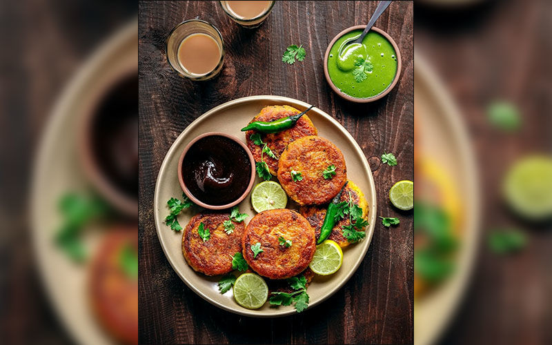 Monsoon Recipes: Enjoy The Season With These Lip-Smacking And Easy To Make Recipes