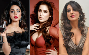 Hina Khan, Sagarika Ghatge And Mahie Gill Lend Their Support To ALTBalaji's Awareness Campaign #BreastBuffer