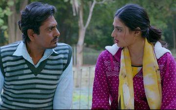 Motichoor Chaknachoor Trailer Out: Nawazuddin Siddiqui Finds A Bride In Athiya Shetty